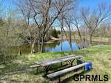 56815 704th Road - Photo 67