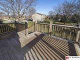 15220 Valley Street - Photo 14