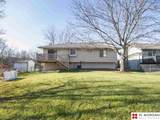 15220 Valley Street - Photo 15