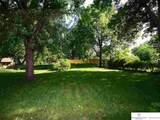 3438 Webster Street - Photo 27