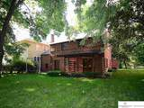 3438 Webster Street - Photo 30