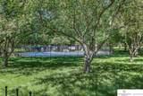 18416 Poppleton Circle - Photo 52