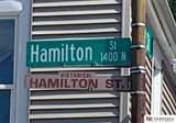 4038 Hamilton Street - Photo 6