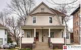 5004 Webster Street - Photo 1
