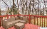 5004 Webster Street - Photo 13