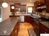 6535 Granite Ridge Court - Photo 10