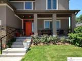6535 Granite Ridge Court - Photo 2