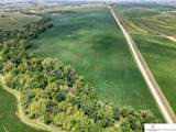 31.85 AC Abcd Acres - Photo 8