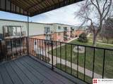 12745 Woodcrest Plaza - Photo 9