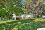 915 Crestridge Road - Photo 26