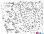 Lot 33 Sherwood Country Estates - Photo 1