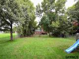 3826 Webster Street - Photo 37