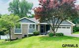 2955 Westridge Drive - Photo 1