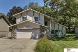 3506 Lynnwood Drive - Photo 1