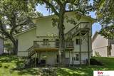 3506 Lynnwood Drive - Photo 23