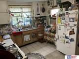 600 Us Hwy 34 Street - Photo 4