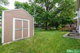 10922 Leavenworth Street - Photo 21