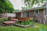 10922 Leavenworth Street - Photo 22