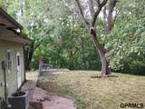 40666 51st Road - Photo 18