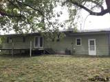 40666 51st Road - Photo 20
