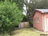 40666 51st Road - Photo 23