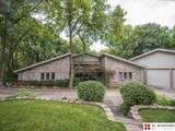 6034 Country Club Oaks Place - Photo 4