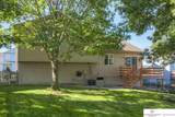 14604 Fowler Avenue - Photo 37