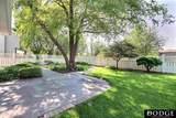 2515 Park Place Drive - Photo 50