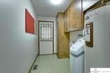 1599 Main Lot 7 - Photo 40