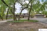 1599 Main Lot 7 - Photo 45