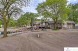 1599 Main Lot 7 - Photo 48