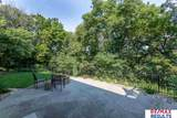 23808 Hampton Road - Photo 58