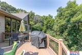 23808 Hampton Road - Photo 63