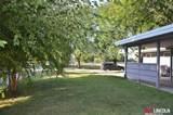 4901 Colfax Avenue - Photo 22