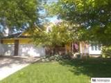 17222 O Street - Photo 1