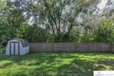 1517 Beechwood Avenue - Photo 34