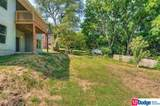 5040 Spaulding Street - Photo 33