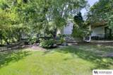 1305 Red Fern Circle - Photo 40