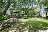 1305 Red Fern Circle - Photo 41