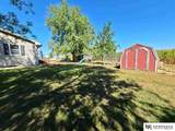 1386 County Road R - Photo 3