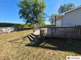 1386 County Road R - Photo 5