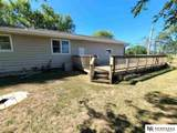 1386 County Road R - Photo 6