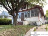 3109 59 Street - Photo 1