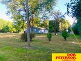 1205 Co Rd X Lot 7 - Photo 20