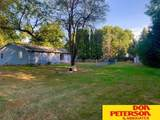 1205 Co Rd X Lot 7 - Photo 21