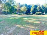 1205 Co Rd X Lot 7 - Photo 22