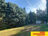 1205 Co Rd X Lot 7 - Photo 23