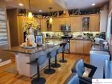 3434 161 Terrace - Photo 10