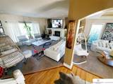3434 161 Terrace - Photo 4