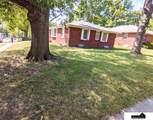 5740 Aylesworth Avenue - Photo 2